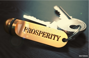 academy prosperity
